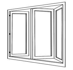 bifold-window